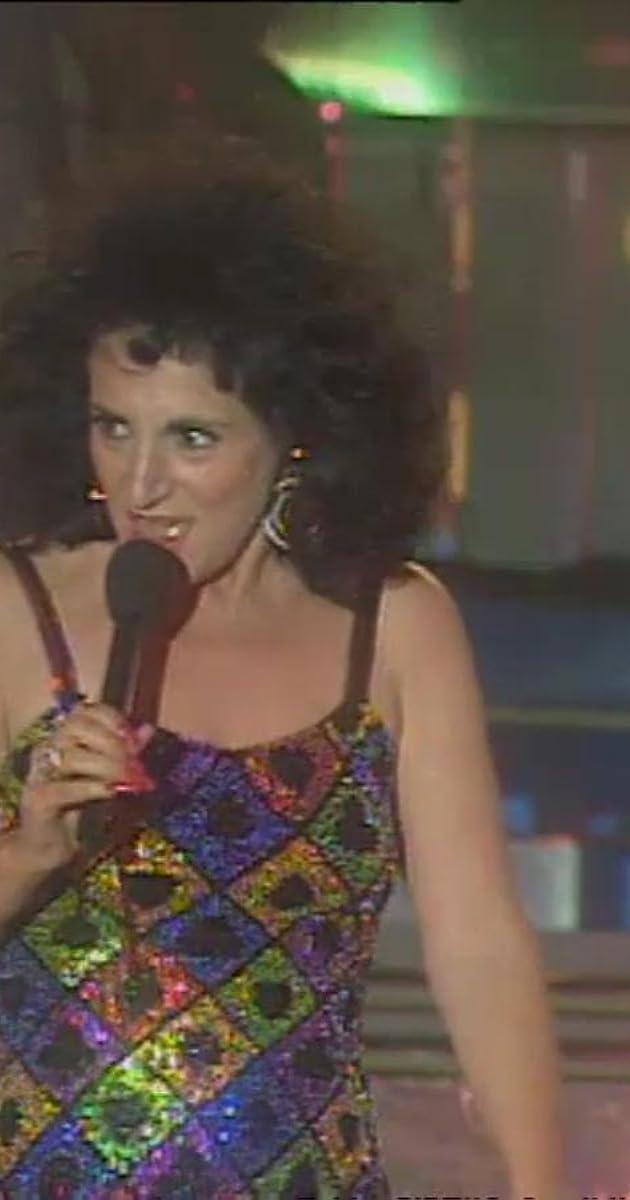 Birds Of A Feather Okey Cokey Karaoke Tv Episode 1992 Imdb