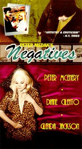 Negatives (1968)
