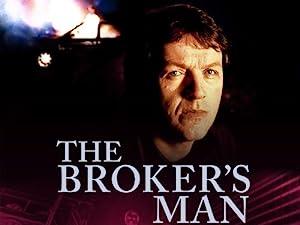 Where to stream The Broker's Man