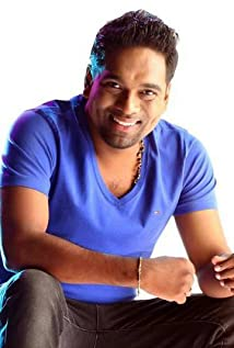 Ratheesh Vega Picture