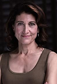 Primary photo for Amy Aquino