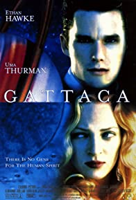 Primary photo for Gattaca