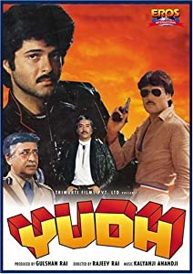 Yudh movie in hindi dubbed download