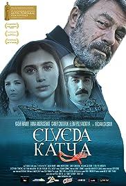 Elveda Katya Poster