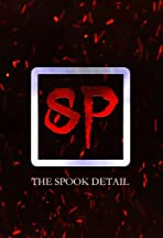 The Spook Detail