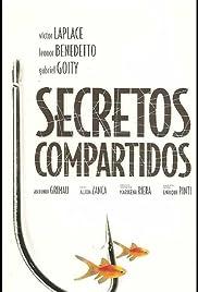 Secretos compartidos Poster
