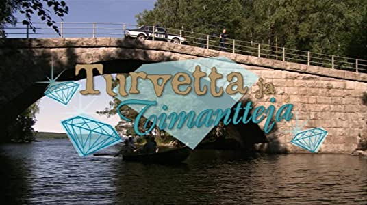 Best sites to watch divx movies Turvetta ja timantteja [[480x854]