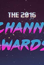 Channy Awards Poster