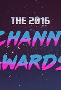 Primary photo for 2013 Channy Awards