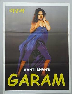 Garam movie, song and  lyrics