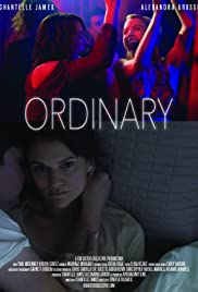 Ordinary Poster