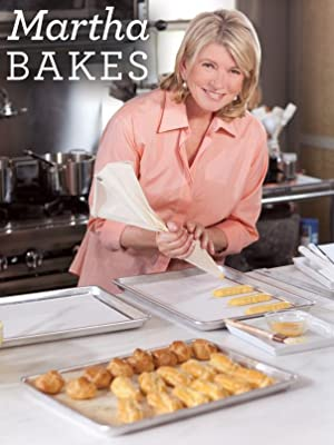 Martha Bakes Season 6 Complete S06 1080p HDTV x265 HEVC-MONOLITH