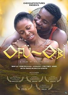 Ofuobi (2019 TV Movie)