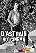 D'Astrain No Cinema