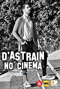 Primary photo for D'Astrain No Cinema