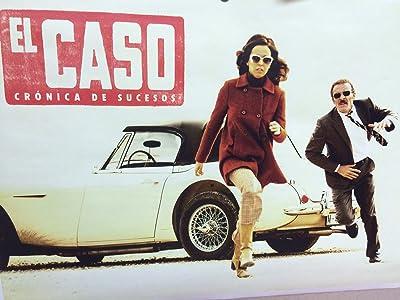 Movie news El loco del estilete by none [320p]