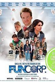 Le jour de la fin Poster