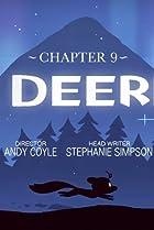 Chapter 9: The Deerfox