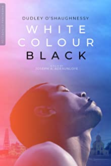 White Colour Black (2016)