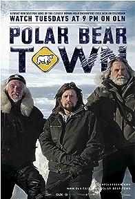 Primary photo for Polar Bear Town
