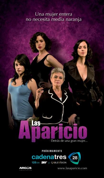 Image Las Aparicio