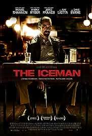 Watch Movie  The Iceman (2012)