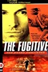 The Fugitive (2000)