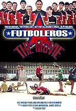 The Futboleros