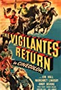 The Vigilantes Return