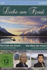 Liebe am Fjord (2010)