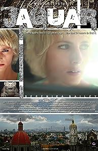 tamil movie Jaguar free download