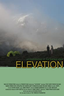 Elevation (II) (2008 Video)