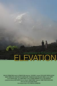Elevation in hindi movie download