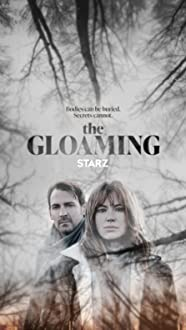 The Gloaming (2020– )