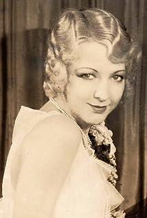 Dorothy Mathews Picture