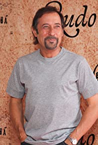 Primary photo for Guillermo Francella