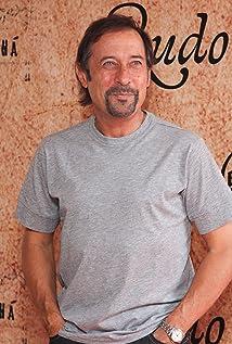 Guillermo Francella Picture