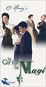 utorrent free download hollywood movies The Gift of the Magi [mpeg]
