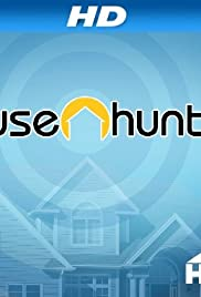 House Hunters Poster