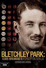 Bletchley Park: Code-Breaking's Forgotten Genius (2015)