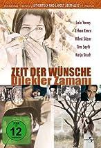 Primary image for Zeit der Wünsche