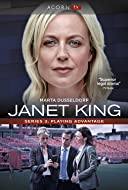 the killing field full movie 2014