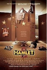 Download Hamlet 2 (2008) Movie