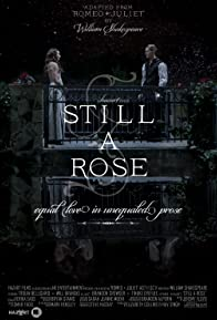 Primary photo for Still a Rose