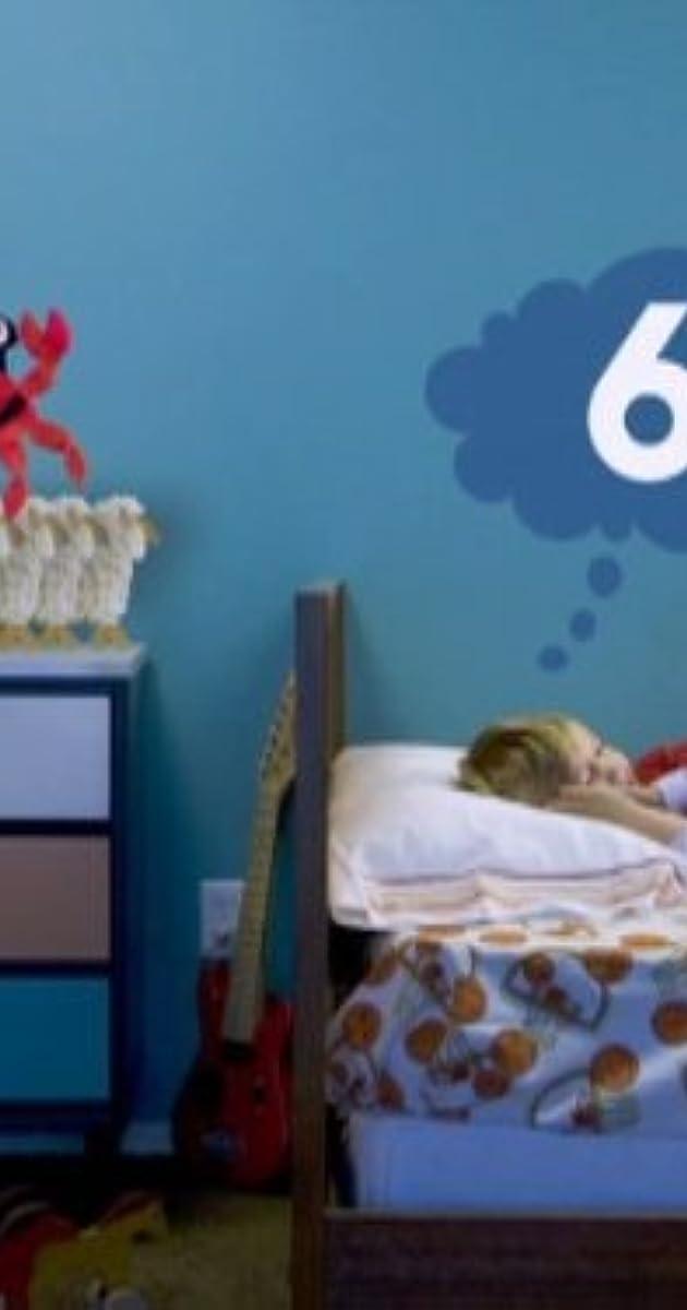 Yo Gabba Gabba Sleep TV Episode 40 IMDb Awesome Yo Gabba Gabba Bedroom Decor