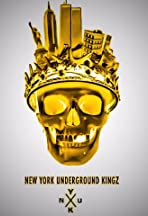 New York Underground Kingz