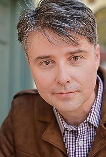 Tom Martin Picture