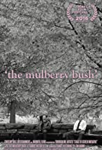 Primary image for The Mulberry Bush