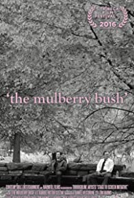 Primary photo for The Mulberry Bush