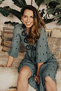Laura Bailey Picture